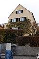 20201122 Birkenwaldstraße 189 - Stuttgart.jpg