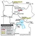 2020 Yellowstone Road Construction Map (48980485441).jpg