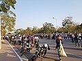 2021 Myanmar protests Mandalay 3.jpg