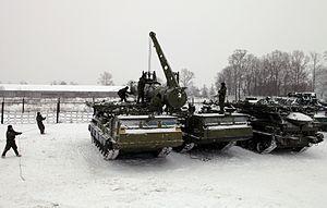 202 Air Defence Brigade - missile loading -2.jpg