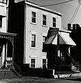 204 East Clay Street (16577458997).jpg