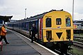 207013 3D East Sussex DMU.jpg