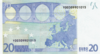 100px-20_Euro.Verso.png