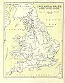 20 of 'Geography of the British Isles from ten different standpoints, with twenty-one maps' (11184074593).jpg