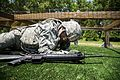 20th CBRNE Command Best Warrior Competition 160620-A-YV246-008.jpg