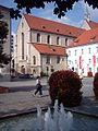 210704 regensburg-dachauplatz-minoritenkirche 1-480x640.jpg
