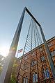 2193 4 5 a-73-Kiel, Landtag, SH.jpg