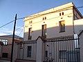 21 Cal Muntades (fàbrica Serrat), Avinyó 2, Rubí.jpg