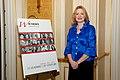 21 Leaders 2012 Honoree Karen Middleton.jpg