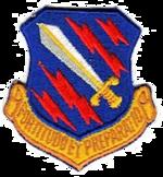 21st Fighter-Bomber Group