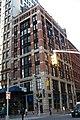 220 Park Avenue South (10063830454).jpg