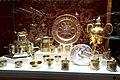 2296.St.Petersburg. Faberge Museum.jpg