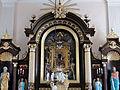 230313 Main Altar of Saint Louis church in Joniec - 02.jpg