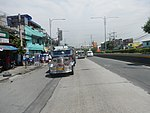 2307NAIA Road School Footbridge Parañaque City 37.jpg