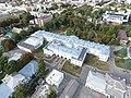 23 Shevchenko Street Poltava DJI 0125.jpg
