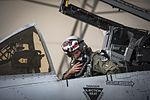 23d Wing Surge Exercise (170522-F-LM051-1084).jpg