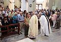 24-Sep-2016 Toma de posesión de Carmelo Zammit del cargo de Obispo de Gibraltar (29959236635).jpg
