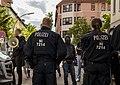 24.05.2021 - Die Rechte Demonstration - 51200256797.jpg
