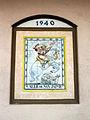 244 Carrer de Sant Jaume, placa ceràmica.jpg
