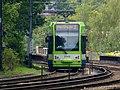 2542 Croydon Tramlink.jpg