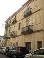 25 Cases del c. Sant Pere, 10-14 (Abrera).jpg