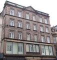 25 Shandwick Place North East view.png