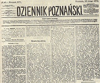 https://upload.wikimedia.org/wikipedia/commons/thumb/3/31/25_luty_1872_Dziennik_Poznanski.jpg/320px-25_luty_1872_Dziennik_Poznanski.jpg