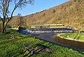 26.04.2012, 150.210-3, Ústí u Vsetína - Vsetín (16694790562).jpg