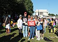262a.Rally.RealizeTheDream.MOW50.WDC.23August2013 (32286720250).jpg