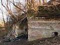 26646-ruine van capponiere.JPG