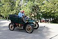 26th Annual New London to New Brighton Antique Car Run (7749986572).jpg