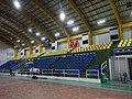 2712Bulacan Capitol Gymnasium 07.jpg