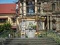 2733Baliuag, Bulacan Proper Poblacion 78.jpg