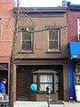 279 Court Street Brooklyn.jpg