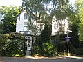 27 29 Lambooylaan Hilversum Netherlands.jpg