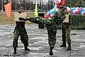 27th Independent Sevastopol Guards Motor Rifle Brigade (182-23).jpg