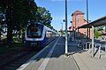 28.06.15 Bremen-Farge 440.221 (19931758861).jpg