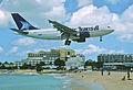 284bf - Air Transat Airbus A310-308, C-FDAT@SXM,06.03.2004 - Flickr - Aero Icarus.jpg