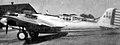 28th Bombardment Squadron Martin B-10B 34-51.jpg