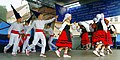29.7.16 Prague Folklore Days 097 (28361238700).jpg