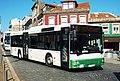 298 ES - Flickr - antoniovera1.jpg