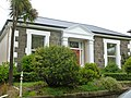 29 Currie Street Port Chalmers category 2.jpg