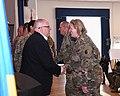 29th Combat Aviation Brigade Welcome Home Ceremony (41455427302).jpg