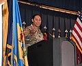 29th Combat Aviation Brigade Welcome Home Ceremony (41497016841).jpg