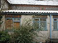 2 Church Cottage West Runton 30 01 2010 (23).JPG