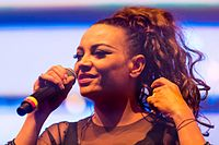 2 Unlimited - 2016332013654 2016-11-26 Sunshine Live - Die 90er Live on Stage - Sven - 1D X II - 1852 - AK8I7516 mod.jpg