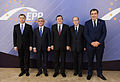 2nd EPP EaP Summit (8234401885).jpg