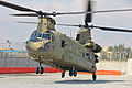 3-82nd GSAB aviators provide lift support at TB Gamberi 150123-A-VO006-203.jpg
