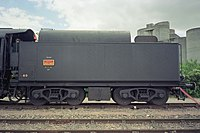 30-R-840.jpg