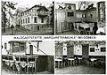 30479-Döbeln-1984-Margaretenmühle 4-teilig-Brück & Sohn Kunstverlag.jpg